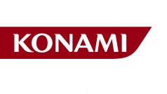 Konami hacked, change your passwords now