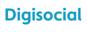 Digisocial: Is VoicePhoto enough?