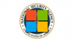 New report reveals Microsoft worked with NSA to provide access to Outlook.com, SkyDrive, Skype