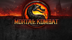 Mortal Kombat 9 coming to PC on July 3rd