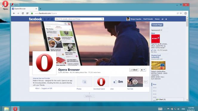 opera-facebook