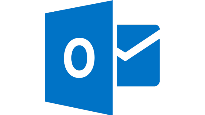 Microsoft launches Outlook Web App for iPhone and iPad