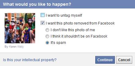 remove_a_photo_of_you