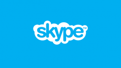 Skype for Android 4.0 gets a minor update