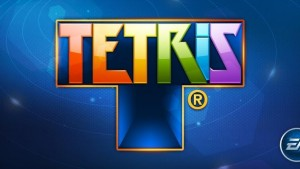 EA updates Tetris for Android