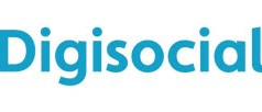 Digisocial releases on Android, offering VoicePhoto for image and voice sharing
