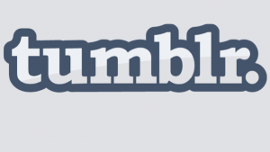Tumblr issues emergency security update for iOS users