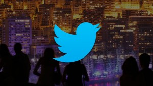 Twitter removes experimental direct messaging feature