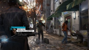 Ubisoft hacked, user names and passwords compromised