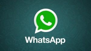 WhatsApp for iPhone now charges $0.99 per year