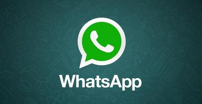 whatsapp play banner