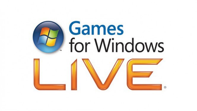 What happens when Games for Windows Live dies?