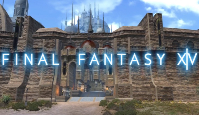 Final Fantasy XIV: Returning to Eorzea after playing the original