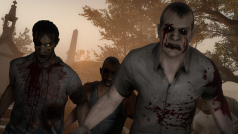 Photo suggests Left 4 Dead 3 is on the way