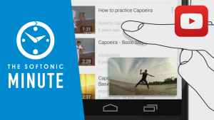 The Softonic Minute: GTA V, Instagram, The Sims 4 and YouTube