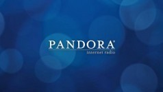Pandora introduces personalized station recommendations