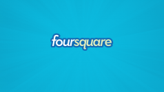 Foursquare on Android updates with 'proactive' recommendations
