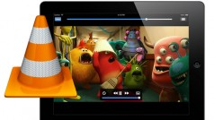 Hands on with VLC for iOS