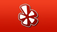 Yelp for iOS finally lets you post reviews from the app