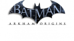 Watch the Batman: Arkham Origins Firefly video