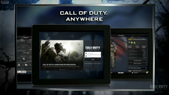 "Call of Duty: Ghosts multiplayer built on ""3 Pillars"""