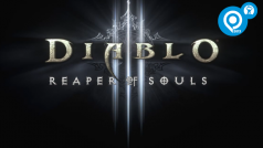 Diablo III: Reaper of Souls Expansion cinematic trailer released