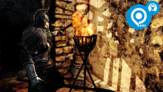 Gamescom: Dark Souls 2 not designed for co-op with friends