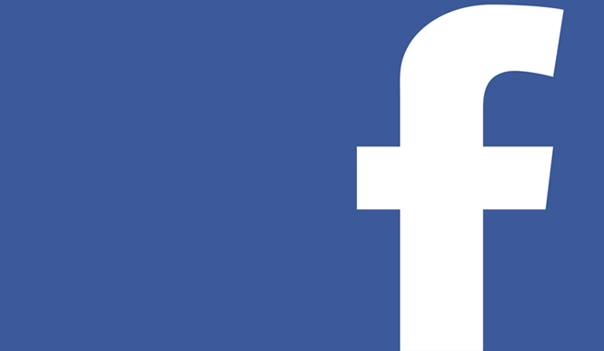 Facebook editing coming to web and Android, iOS coming later