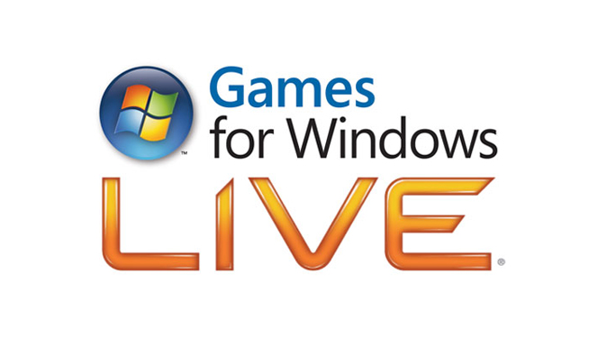 Microsoft to shutter Games for Windows Live July 2014
