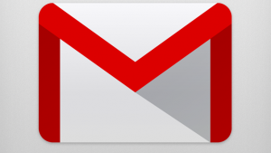 Gmail for Android gets card-style conversation view