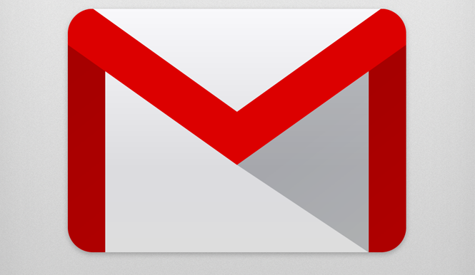 Gmail for iOS updated with better Google integration