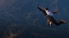 GTA V achievements leaked