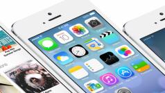 Apple launches iOS 7 Beta 5