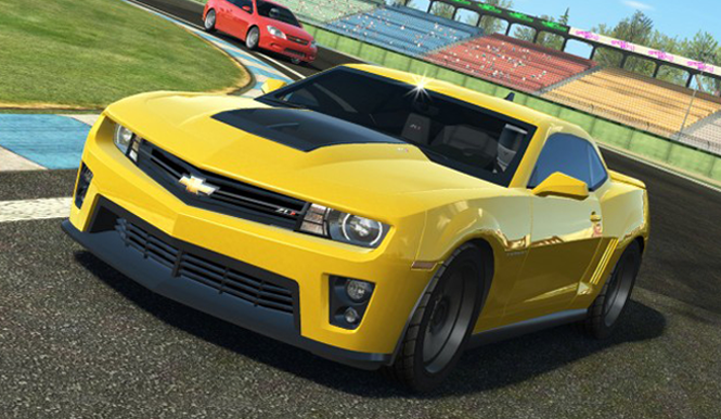 car racing games for pc free softonic tubemate