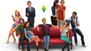 Sims 4 trailer coming today from Gamescom