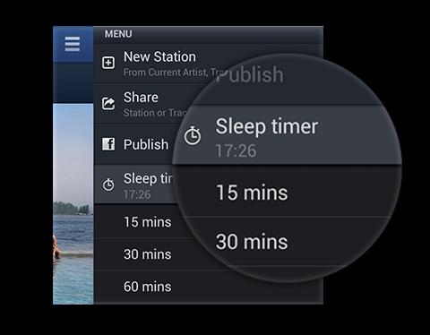 sleep-timer-image