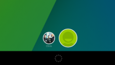 How to create a Restricted Profile in Android 4.3
