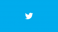 Twitter finally releases tablet Android app, exclusively for Samsung for now