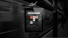 Opera launches new Coast browser for the iPad