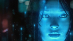 Microsoft's answer to Siri: Cortana