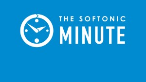 The Softonic Minute: Google Maps, Shellshock, Assassin's Creed and Windows 10