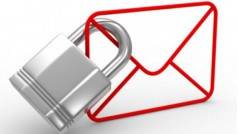 Email privacy: How to keep your emails safe from prying eyes