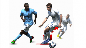 FIFA 14 rumored to have leagues from 30 countries