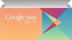 Google Play basics Part 5: Send apps to your Android device from a PC