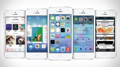 "Seven ""hidden"" iOS 7 features you may have missed"