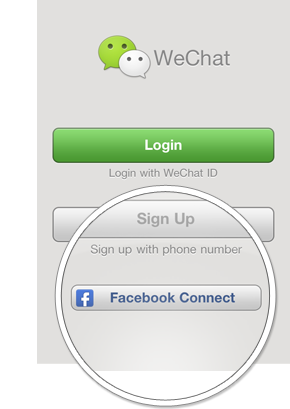 WeChat: What is it and how does it work?