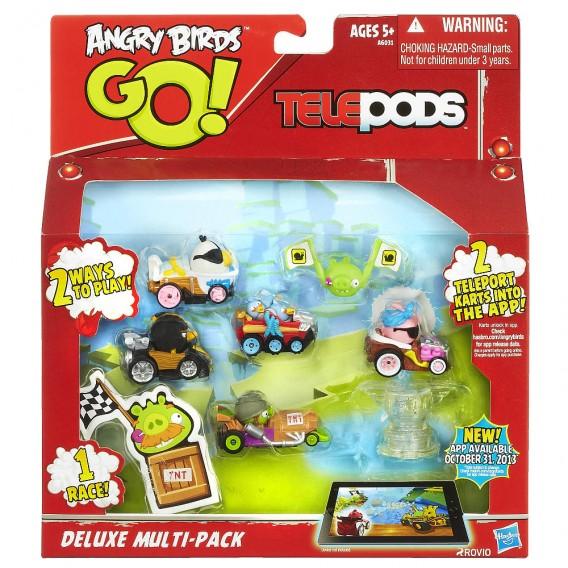 angry_birds_go_toys