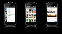 Bump bought by Google, NFC no longer the standard