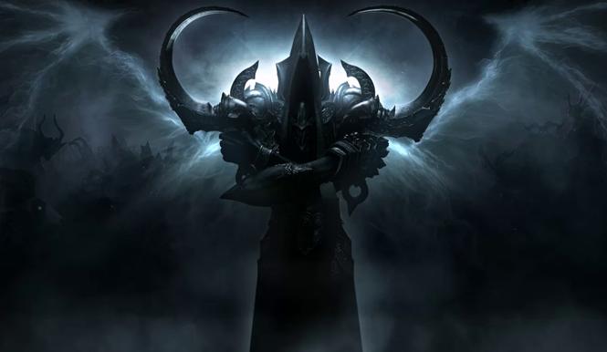 Blizzard announces closure of Diablo III Auction House