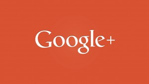 Following Twitter and Facebook, Google+ now lets you embed posts anywhere